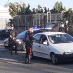 Marano, Mugnano e Villaricca: Controlli anti-covid, multa a 35 persone e sanzionati bar e pub