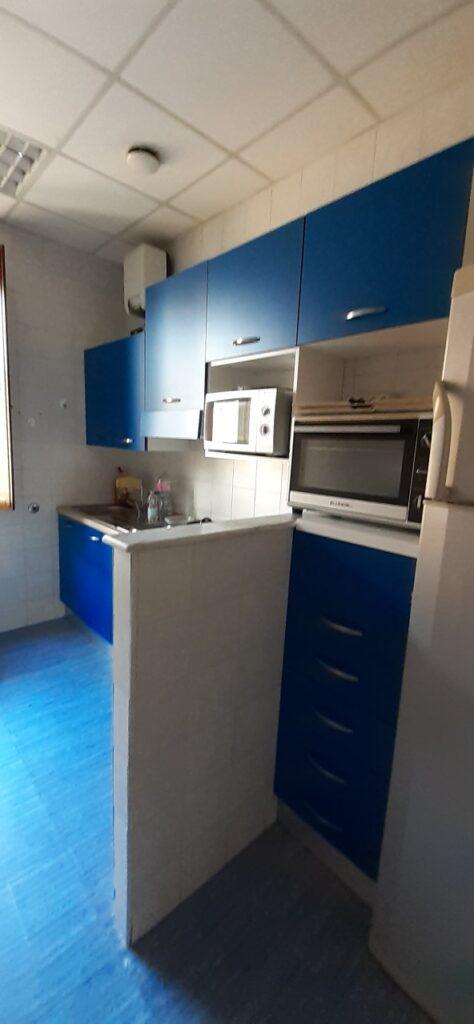 Una nuova cucina per i bambini del reparto di Oncologia Pediatrica del Policlinico Vanvitelli