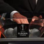 Sorteggi Europa League: urna benevola per il Calcio Napoli