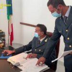 Bancarotta, imprenditore arrestato per il fallimento della Ischia Thermae
