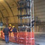 Galleria Vittoria: le verifiche strutturali termineranno entro fine novembre