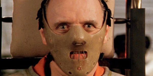 Da Psycho a La bambola assassina: ecco alcuni film horror da vedere ad Halloween