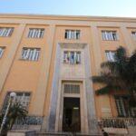 Coronavirus a Napoli: studente positivo, chiude il Liceo Umberto