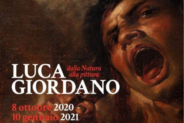Eventi Napoli 10-11 ottobre: a Capodimonte le mostre dedicate a Luca Giordano e Vincenzo Gemito