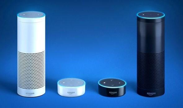 Amazon Echo: attivazione, servizi, come funziona, elenco dispositivi