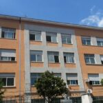 Napoli, studente positivo al Covid: chiuso l'istituto Mario Pagano