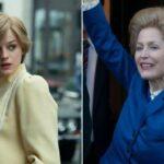 Netflix: Ecco le migliori uscite per il mese di novembre 2020