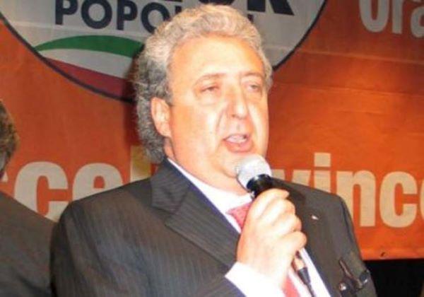Nicola Ferraro: confiscati beni per 4 milioni di euro all'ex consigliere regionale