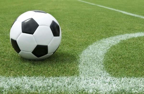Covid 19 a Battipaglia, focolaio in una scuola calcio: positivi cinque bambini
