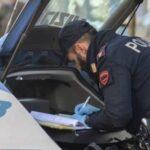 Covid 19 in Campania, autocertificazione per la mobilità tra le province: SCARICA PDF