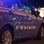 Tentato furto e spaccio di droga in casa, 2 arresti in via Duomo e rione Traiano: I NOMI