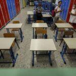 Covid 19 in Campania, scuole restano chiuse: per le elementari si decide tra dieci giorni