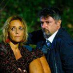 Un Posto al Sole, spoiler al 6 novembre: problemi tra Silvia e Michele