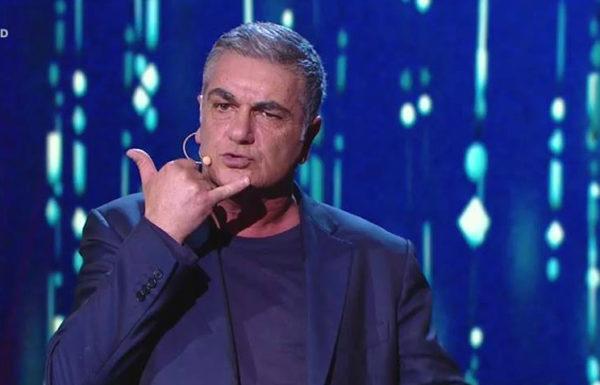 Covid 19 a Napoli, positivo il comico Simone Schettino: rinviato lo spettacolo al teatro Troisi