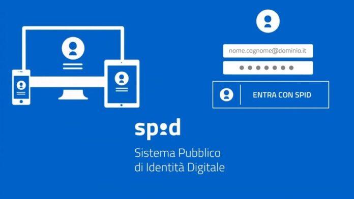 Tutto sullo Spid: come fare richiesta e a cosa serve l'identità Digitale