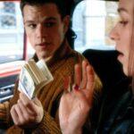 "Stasera in tv giovedì 8 ottobre: ""The Bourne Identity"" su Sky Cinema"
