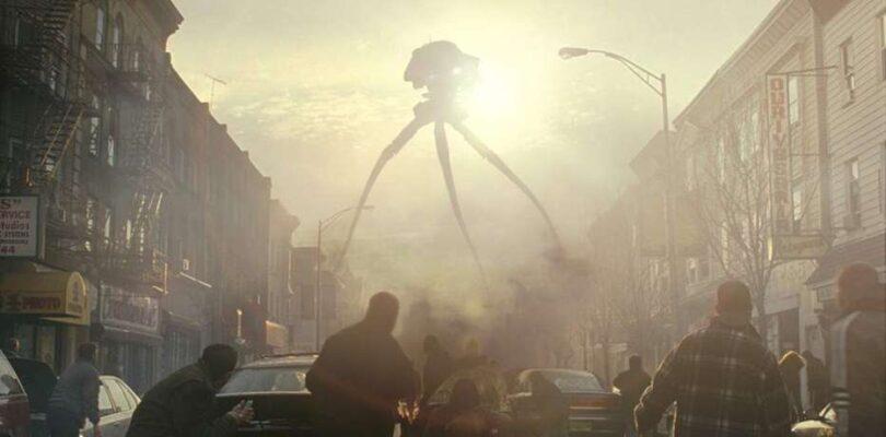 """Stasera in tv, i film di venerdì 9 ottobre: """"La guerra dei mondi"""" su Sky Max"""
