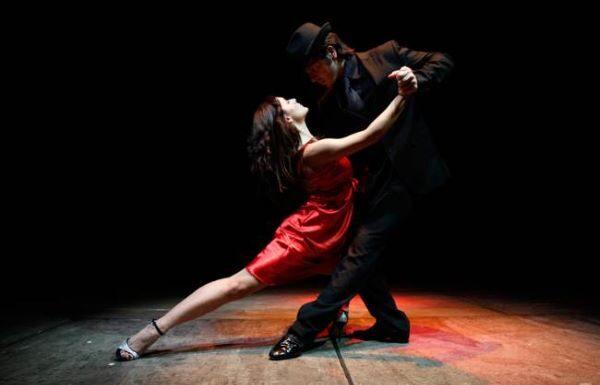 Salviamo le danze di coppia: venerdì 23 ottobre flash mob in tutta Italia