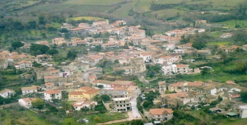 """Covid 19 a Teano: la frazione San Marco diventa """"zona arancione"""""""