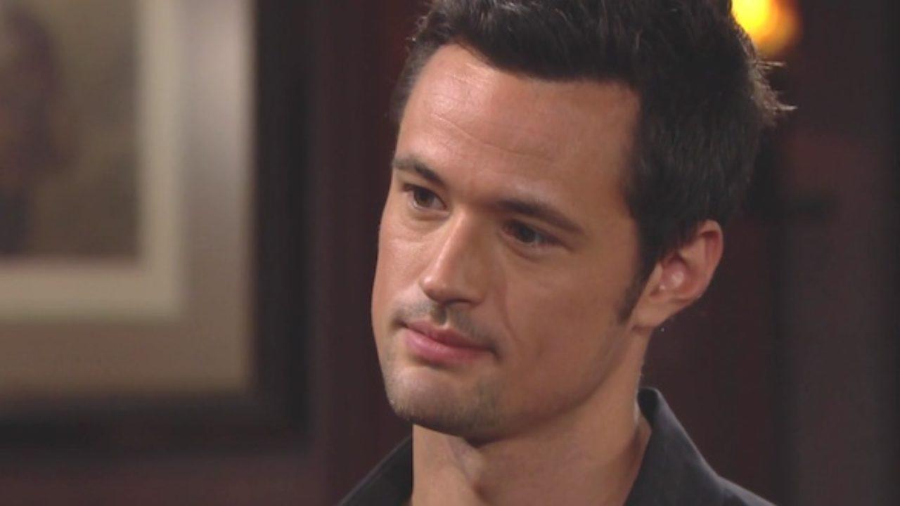 Beautiful, anticipazioni: Thomas vuole vendicarsi di Brooke