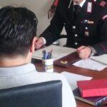 """Montemarano, una """"500"""" in vendita a prezzo conveniente: 25enne denunciato per truffa"""