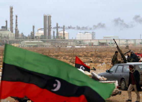 Geopolitica: conferenza Gn su Libia, pericolo infiltrazioni islamiste tra migranti