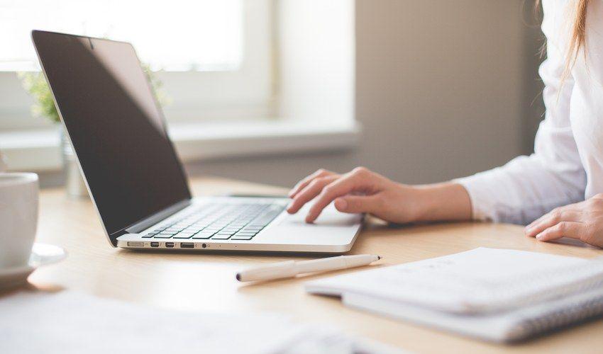 Corso ABAP SAP gratuito con stage: destinatari, requisiti e come iscriversi