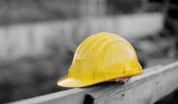 Incidente sul lavoro a Teverola: operaio 39enne travolto e ucciso da un camion