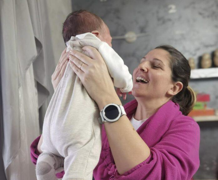 Alla Clinica Mediterranea eseguito un intervento di ablazione per grave aritmia