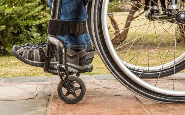 Bonus per persone con disabilità: ecco la graduatoria del Comune di Napoli