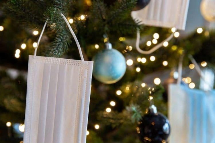 Nuovo Dpcm e regole Natale: a tavola gli affetti più stretti