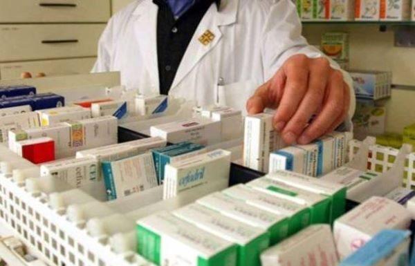 Covid 19 a Napoli: Farmacisti Attivi sul Territorio in campo per il tampone rapido domiciliare