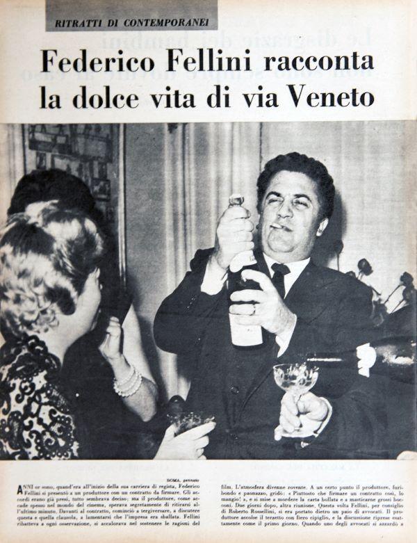 Laceno d'oro International Film Festival di Avellino: premio alla carriera per Reygadas