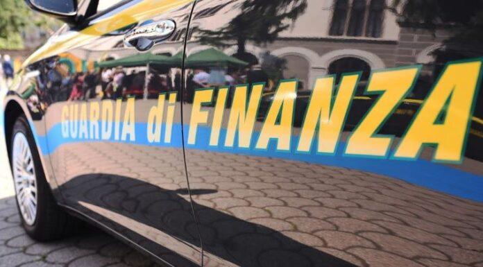 """Bonus spesa Covid 19, multati ben 700 """"furbetti"""": importi illeciti per oltre 250mila euro"""