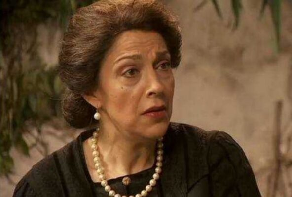 Il Segreto, anticipazioni dal 15 al 20 novembre: Donna Isabel è viva