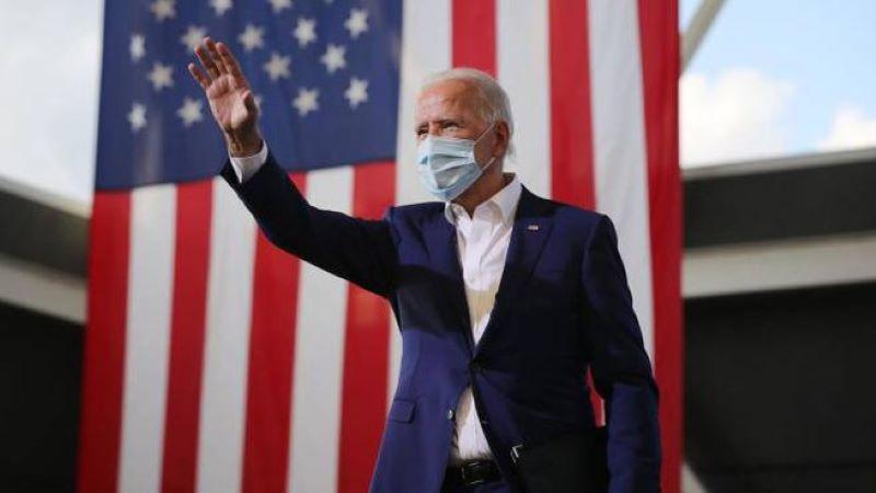 Elezioni USA, l'America volta pagina: Joe Biden è il nuovo presidente