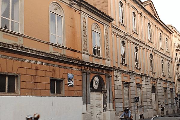 Premio nazionale Storie di Alternanza: vince il liceo Pietro Giannone di Caserta