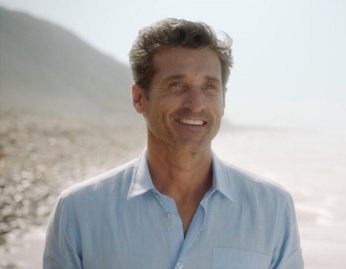 Grey's Anatomy 17: fan in delirio per il ritorno di Derek Shepherd