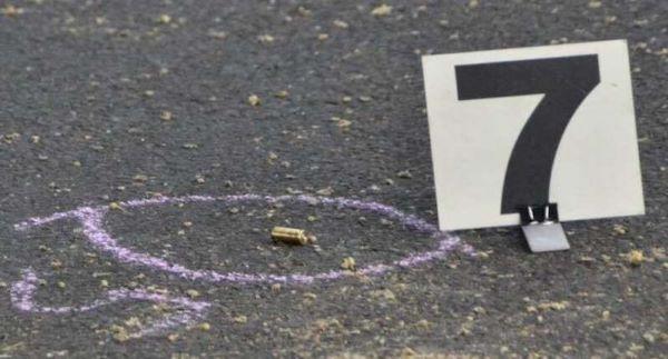 San Pietro a Patierno, agguato nella notte: 24enne ucciso da colpo di pistola alla nuca