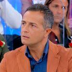 Uomini e Donne: Ida Platano rimanda l'annello a Riccardo Guarnieri