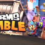 Rubrica Games: Le migliori uscite di Dicembre 2020