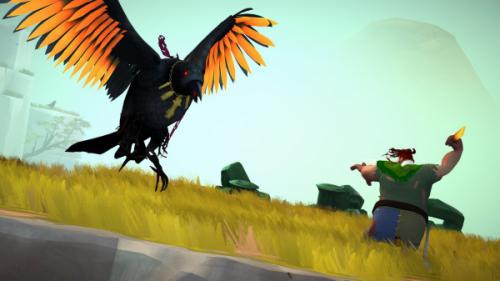 Rubrica Games, tutte le novità videogioco in uscita a gennaio 2021