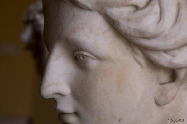 La Reggia di Portici 1° in classifica tra i luoghi del cuore Fai in Campania