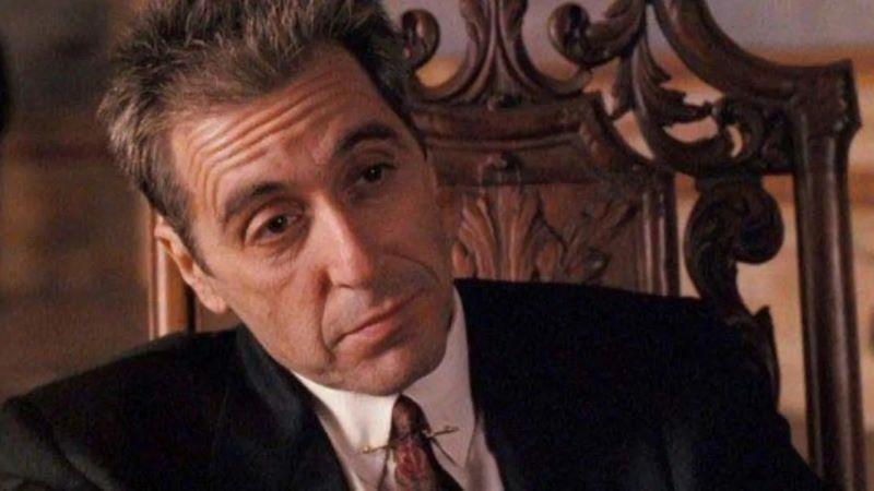 Il Padrino 3: Francis Ford Coppola lo riscrive e annuncia un nuovo finale