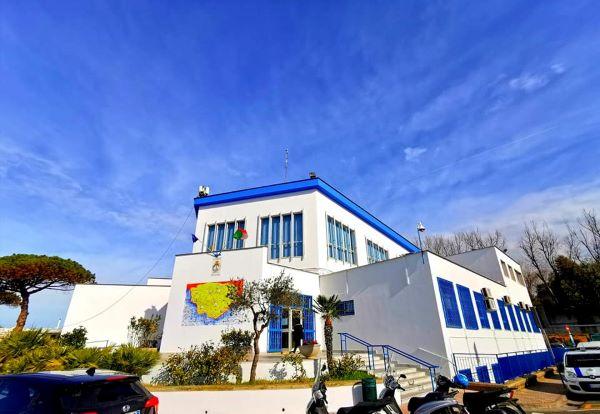 Comune di Monte di Procida: 250mila euro per le imprese del territorio