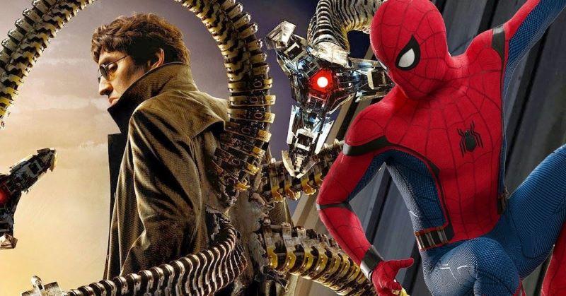 Cinema: i 10 film più attesi del 2021