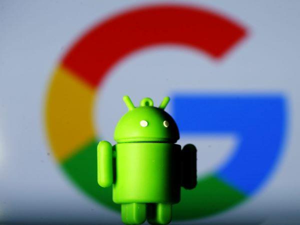 App Google: in arrivo il blocco delle sessioni in incognito