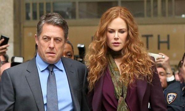 The Undoing: le anticipazioni sull'attesa serie tv con Nicole Kidman (VIDEO)