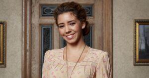 Il Segreto, anticipazioni: Emilia riprende gli affari di famiglia