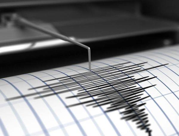 Campi Flegrei, nuova scossa di terremoto: epicentro ad Agnano Pisciarelli